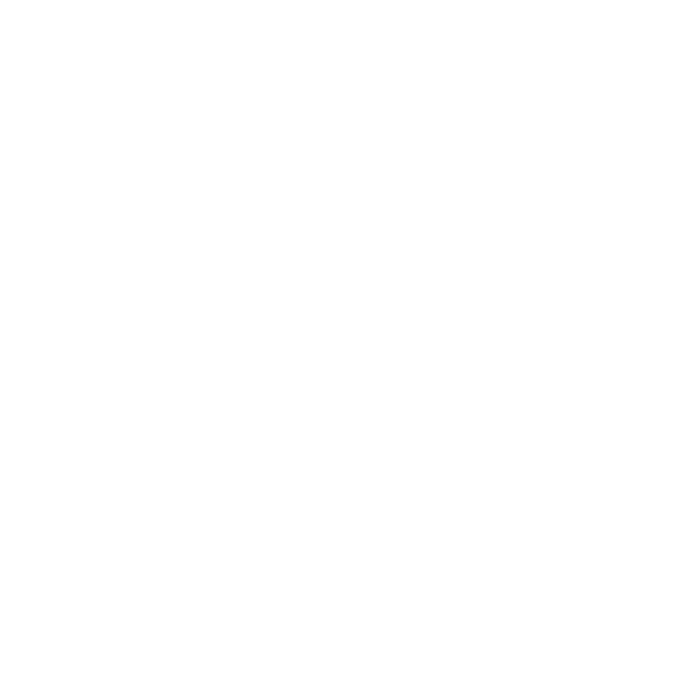 PiaLind Foto Business
