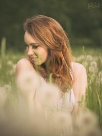 Katrin Cee