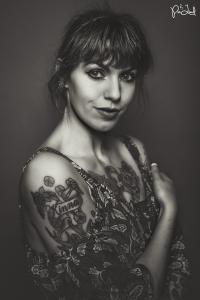 Willow Kat Gonzalez