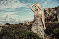 Model: Tatjana Moldrup