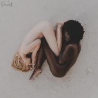 Anneli Caicedo & J
