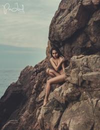 Amanda Alicija